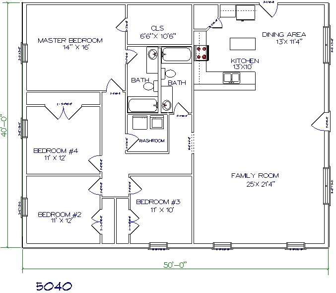 Tri County Builders Pictures and Plans - Tri County Builders